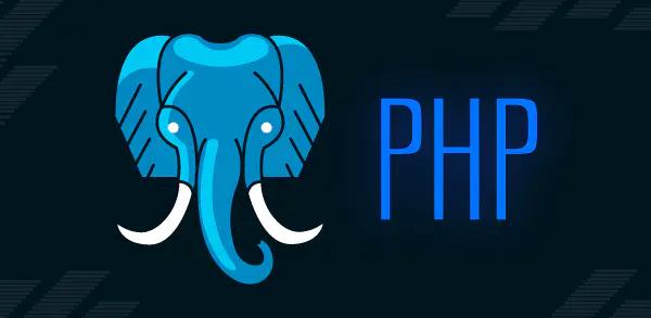 100 个最常用的 PHP 函数