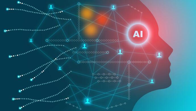 """在AI成为生活日常之前,让我们再复盘一遍""""网络化时代的时空变迁"""""""