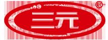 河南致晟-知名客户:三元乳业