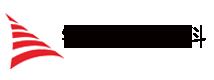 yjd-logo.png